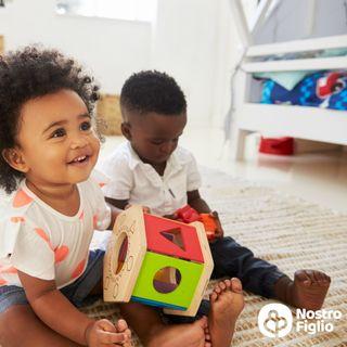 Quali sono i femomeni psicosomatici a cui fare attenzione in un bambino?
