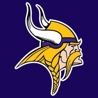 """Minneapolis Miracle"" Vikings Mashup"