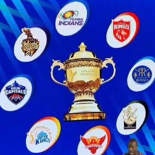 Cricket Updates & IPL Update