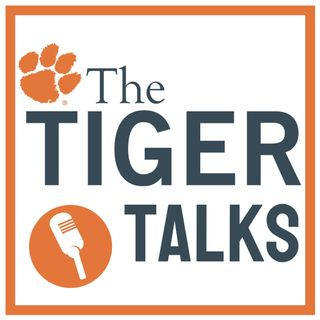 Episode 3 | Best of Clemson Preview