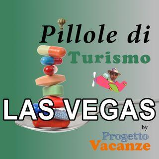 44 Las Vegas