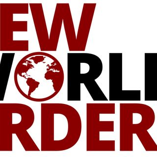 NEW WORLD ORDER UPDATE DATELINE CENTRALIA,PA POWER GRID LOCKDOWN 7 STATES AND COUNTING