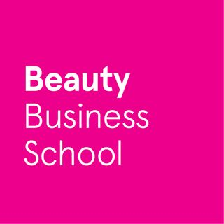 Beauty Business School: la escuela del sector de la belleza