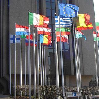 La Corte dei Conti UE: la PAC non ha aiutato a curare il clima