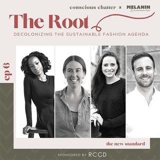 S04 Episode 210 | THE ROOT | Episode 6 | The New Standard