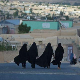 Le truppe internazionali lasciano l'Afghanistan, quale il futuro del Paese?