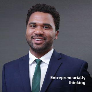 ETHINKSTL 145: Jeremy Goss | LinkMarket