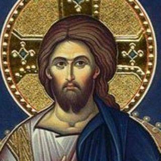 Festa Cuore Immacolato di Maria (Lc 2,41-51) SABATO 20 GIUGNO
