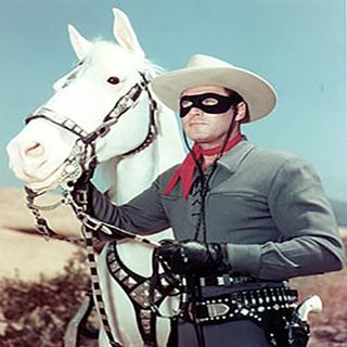 The Lone Ranger-Crooked_Banker_and_Sheriff