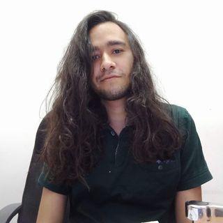 Nestor Zarate