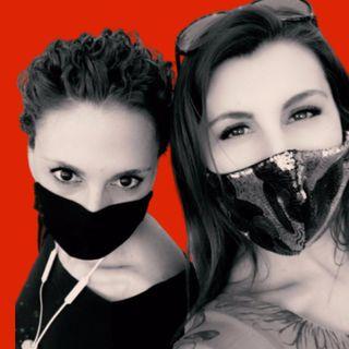 Rassegna Stampa Cinema 16 - 22 novembre 2020