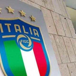 Italia sempre bella a metà ma vincente. Decisivo l'ingresso di Sensi: azzurri a punteggio pieno
