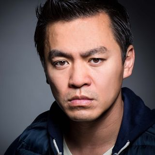 Actor and Producer Han Soto talks #actingcareer, #CobraKaiSeries on #ConversationsLIVE ~ @octobercoast @cobrakaiseries