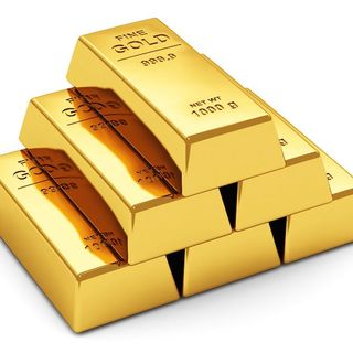 What are the benefits of buying gold?