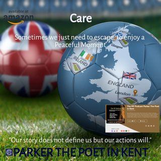 Care - Football Euro2020