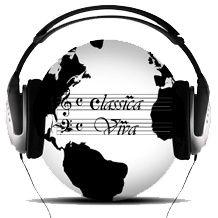 ClassicaViva WebRadio