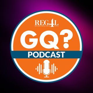 GQ PODCAST EPISODE EIGHT - IS MY ABORTION FORGIVEN (BROADCAST)