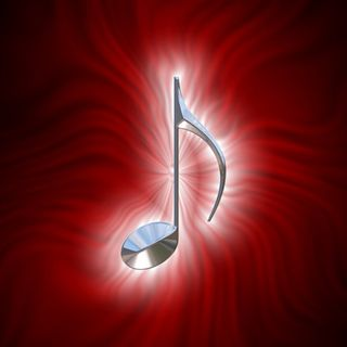 Pomeriggio in Musica