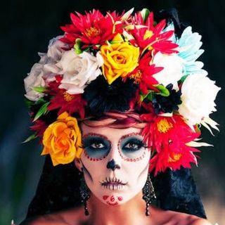 ¿Sabías que...?:Episodio 2:¿Cuáles son las leyendas mexicanas cortas más populares?