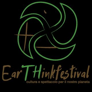 """Serena Bavo """"Earthink Festival"""""""