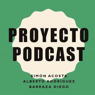 Radioteatro Estudiantil Educativo - Episodio 2: Podcast, Nutrición, adolescencia encierro y pandemia.