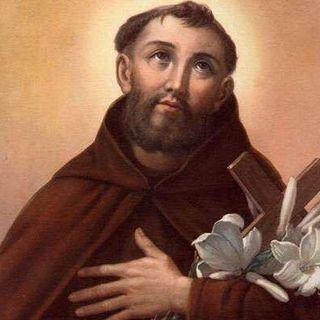 San Fidel de Sigmaringa, predicador y mártir