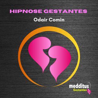 Medditus | Gestantes | Hipnose