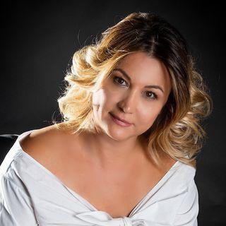 INTERVISTA TATYANA KASHTANOVA - INTERIOR DESIGNER