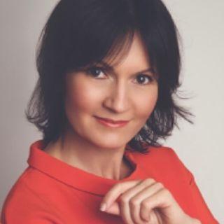 Monika Podbielska