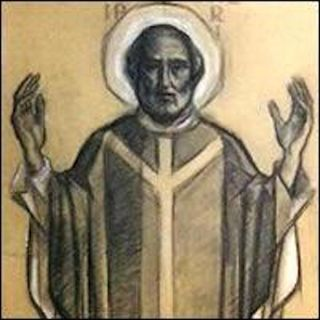 Olegario, obispo