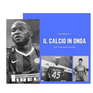 (EP.7) LA SERIE A STA TORNANDO! (Analisi Calciomercato squadra per squadra)