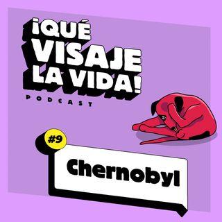 ¿Usted cree que lo tóxico solo se ve en el amor? ft Manuela García