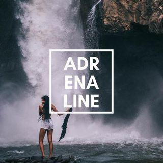 Adrenaline Episode 1 by Nanni Dj