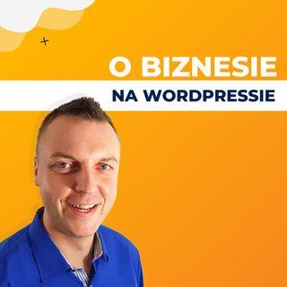 10 sposobów zarabiania na WordPress cz.2