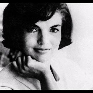 Jackie Storia di una first lady 03