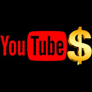 Here's how much money I make on YouTube with 1,000 subscribers