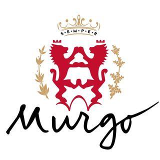 Murgo - Manfredi Scammacca del Murgo