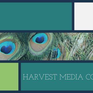 Harvest Media Company