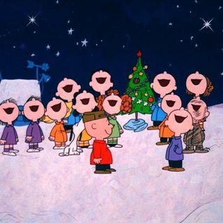 The Carol Singers - Natale in musica 22.12.18