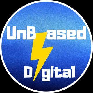 UnBiased Digital