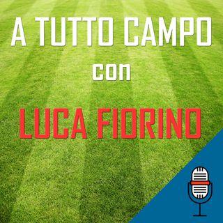 Diretta del 23-07-2020 con Luca Fiorino di Supertennis
