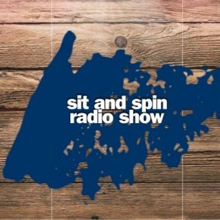 Sit and Spin Radio Show 3-30-18