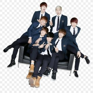 BTS (방탄소년단) 'Spring Day'봄날 _Album: You Never Walk Alone_Reaccion y Analisis