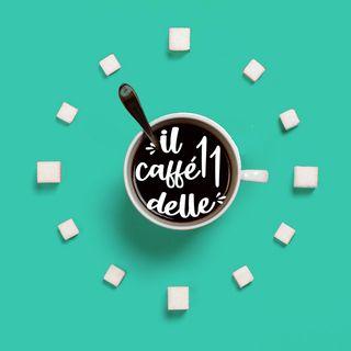 Il caffè delle 11