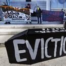 The COVID-19 Eviction Moratorium Is Set to Expire This Month 2021-07-26