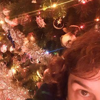 I preparativi per il Natale ai tempi del Covid-19