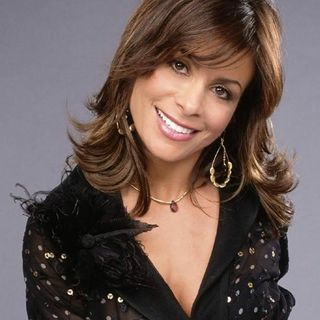 3HITSMIXED 035 Paula Abdul - Feeling Good