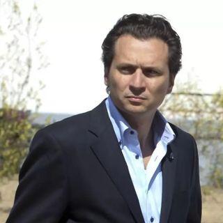 Emilio Lozoya, ayudará a revelar corrupción, asegura AMLO