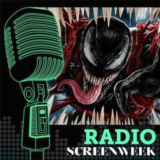 Venom: La furia di Carnage -Il primo trailer