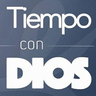 Un Tiempo con Dios / Um Tempo com Deus